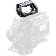Держатель Blackmagic Camera URSA - Handle
